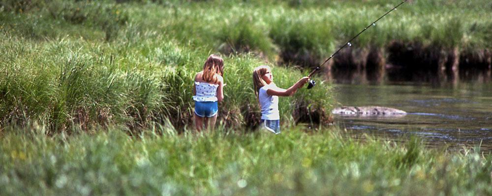 pest-jozsef-he-gyermekhorgászat-ok
